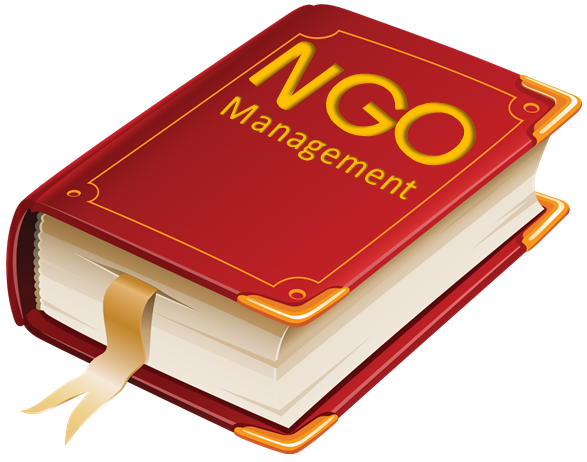 NGO Management
